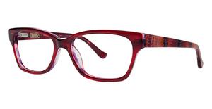 Kensie midtown Eyeglasses