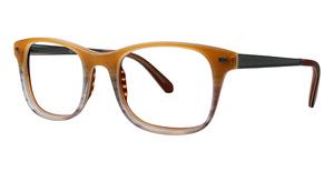 Original Penguin The Dempsey Glasses