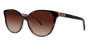 Vera Wang V440 Sunglasses