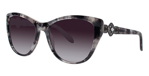 Vera Wang Panna Sunglasses