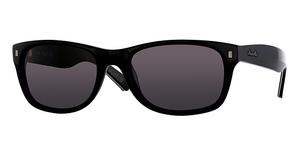 Kenneth Cole New York KC7123 Sunglasses