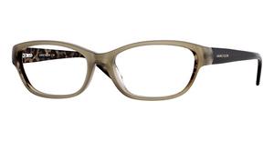 Anne Klein AK5029 Eyeglasses