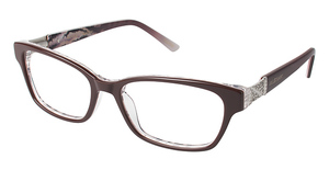 Jill Stuart JS 322 Prescription Glasses