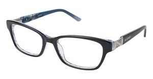 Jill Stuart JS 322 Glasses