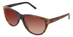Elizabeth Arden EA 5224 Sunglasses