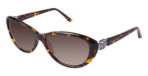 Elizabeth Arden EA 5225 Sunglasses