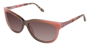 Elizabeth Arden EA 5226 Sunglasses
