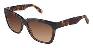 Elizabeth Arden EA 5227 Sunglasses