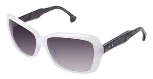 Elizabeth Arden EA 5223 Sunglasses