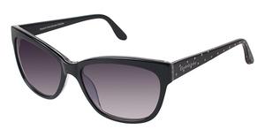 Elizabeth Arden EA 5222 Sunglasses