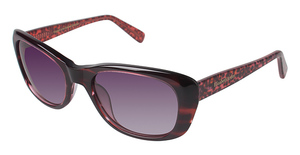 Elizabeth Arden EA 5221 Sunglasses