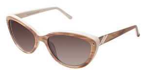 Elizabeth Arden EA 5220 Sunglasses