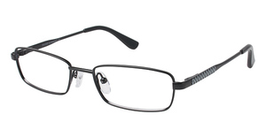 A&A Optical Jealous Prescription Glasses