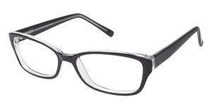 A&A Optical L4055 Prescription Glasses