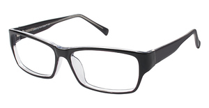 New Globe L4056 Eyeglasses
