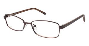 Vision's 223 Prescription Glasses