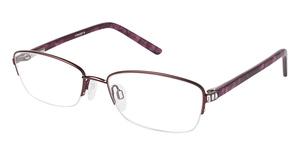 Vision's 222 Prescription Glasses