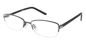 Vision's 222 Eyeglasses
