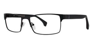 Republica Lex Prescription Glasses