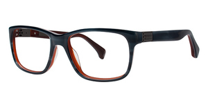 Republica San Antonio Eyeglasses