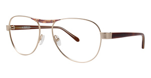 Original Penguin The Snyder Eyeglasses