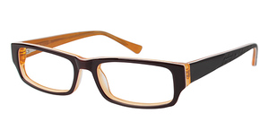 Cantera Ringer Glasses