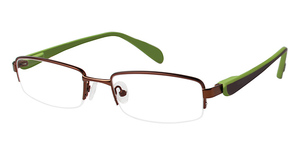 Cantera Replay Eyeglasses