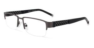 Tumi T114 Glasses