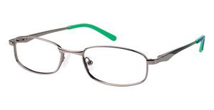 Cantera Rally Prescription Glasses