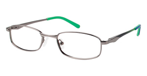 Cantera Rally Eyeglasses