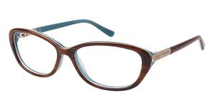 Kay Unger K151 Glasses