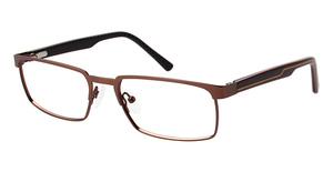 Cantera Lugnut Eyeglasses