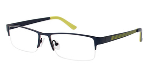 Cantera Tackle Glasses