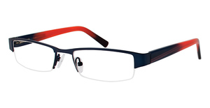 Cantera Shutdown Glasses