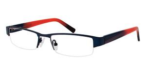Cantera Shutdown Eyeglasses