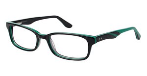 Cantera Ultimate Eyeglasses