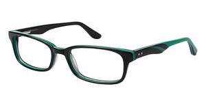 Cantera Ultimate Prescription Glasses