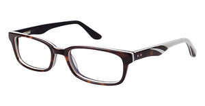 Cantera Ultimate Glasses