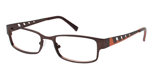 Cantera Runner Glasses