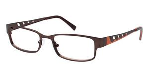 Cantera Runner Eyeglasses