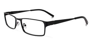 Jones New York Men J352 Eyeglasses