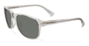 Converse B011 Sunglasses