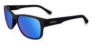 Converse B013 Sunglasses