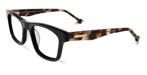 Jonathan Adler JA300 UF Glasses