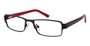 Cantera Sweeper Eyeglasses