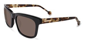 Jonathan Adler Acapulco UF Eyeglasses