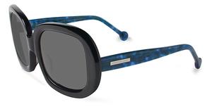 Jonathan Adler Capri UF Eyeglasses