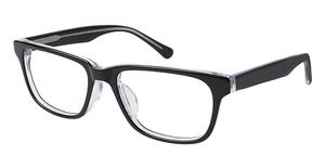 Cantera Frisbee Prescription Glasses