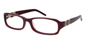 Kay Unger K155 Eyeglasses
