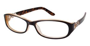 Kay Unger K159 Eyeglasses
